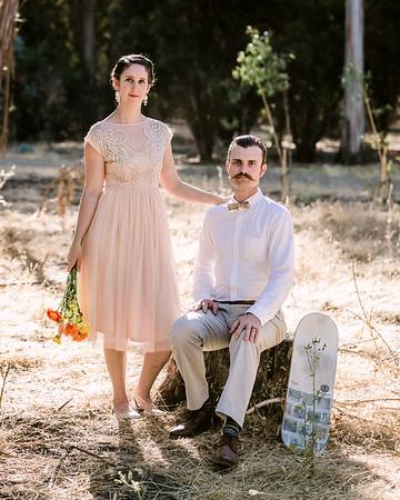 Rachel&James-Aug-2019-04-0514