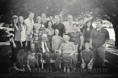 Wagstaff Family 08