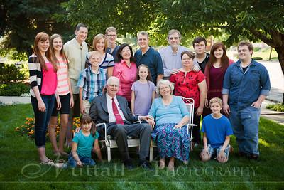 Wagstaff Family 05