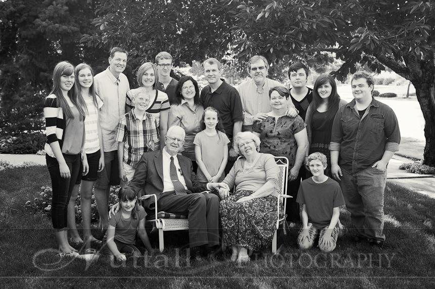 Wagstaff Family 10