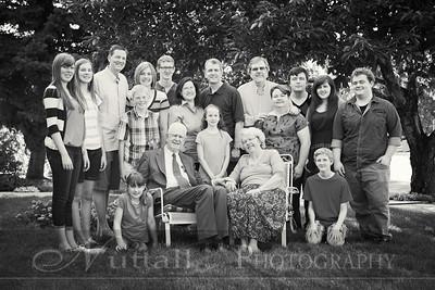 Wagstaff Family 14