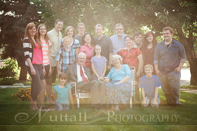 Wagstaff Family 03