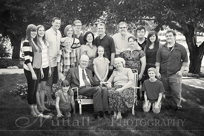 Wagstaff Family 12