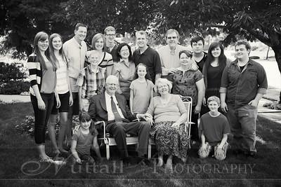 Wagstaff Family 06
