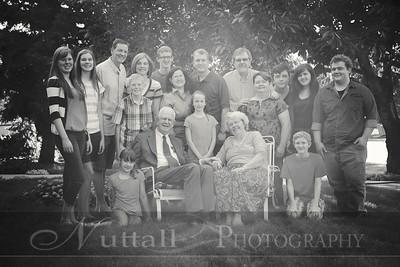 Wagstaff Family 04