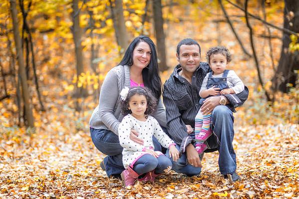 Wahba - Family (2015