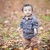 ©FarrisPhotographywww kfarrisPhotography com-3107