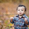 ©FarrisPhotographywww kfarrisPhotography com-3113