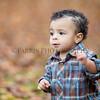 ©FarrisPhotographywww kfarrisPhotography com-3124
