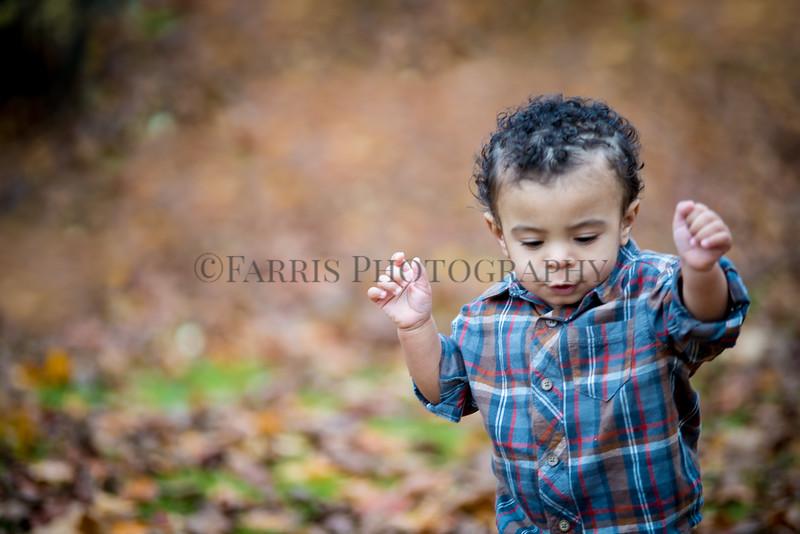 ©FarrisPhotographywww kfarrisPhotography com-3119