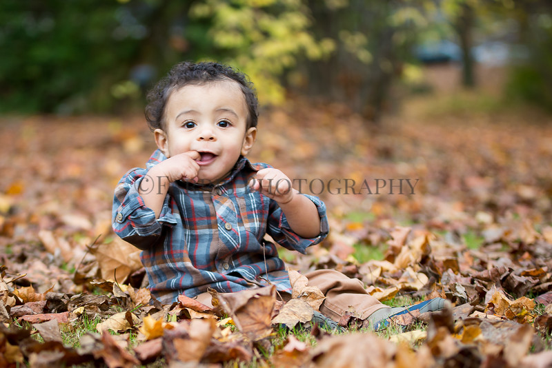 ©FarrisPhotographywww kfarrisPhotography com-3440