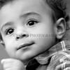 ©FarrisPhotographywww kfarrisPhotography com-3387