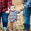 ©FarrisPhotographywww kfarrisPhotography com-3194