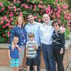 Wakshul Family May 2017-17
