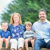 Wakshul Family May 2017-7