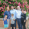 Wakshul Family May 2017-16