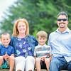 Wakshul Family May 2017-6