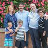 Wakshul Family May 2017-14