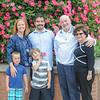 Wakshul Family May 2017-15