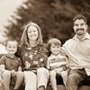 Wakshul Family May 2017-8