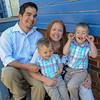 Wakshul Family Spring 2014 (2 of 196)