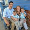 Wakshul Family Spring 2014 (7 of 196)