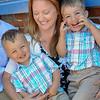 Wakshul Family Spring 2014 (6 of 196)