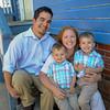 Wakshul Family Spring 2014 (5 of 196)