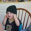 2012-11-23 Abilene-9_PRT