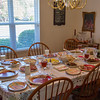 2012-11-22_Abilene (32 of 166)_PRT