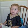 2012-11-23 Abilene-3_PRT