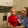 2012-11-22_Abilene (74 of 166)_PRT