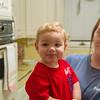 2012-11-22_Abilene (77 of 166)_PRT