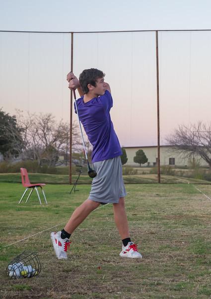 2012-11-22_Abilene (61 of 166)_PRT