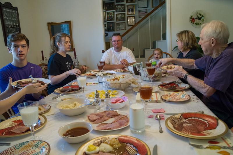 2012-11-22_Abilene (35 of 166)_PRT