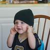 2012-11-23 Abilene-10_PRT