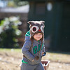 2013-11-28 AbileneTGivingLogan-60_PRT
