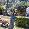2013-11-28 AbileneTGivingLogan-62_PRT