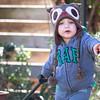 2013-11-28 AbileneTGivingLogan-54-Edit_PRT-2
