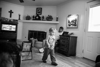 2013-11-28 AbileneTGivingLogan-142_PRT