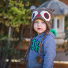 2013-11-28 AbileneTGivingLogan-38-Edit_PRT