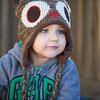 2013-11-28 AbileneTGivingLogan-68-Edit_PRT