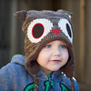 2013-11-28 AbileneTGivingLogan-69-Edit_PRT