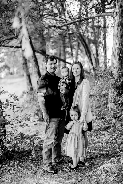 00008-©ADHPhotography2019--Wallen--SixMonthFamily--September21