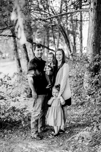 00020-©ADHPhotography2019--Wallen--SixMonthFamily--September21