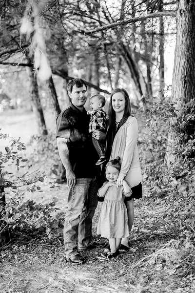 00022-©ADHPhotography2019--Wallen--SixMonthFamily--September21