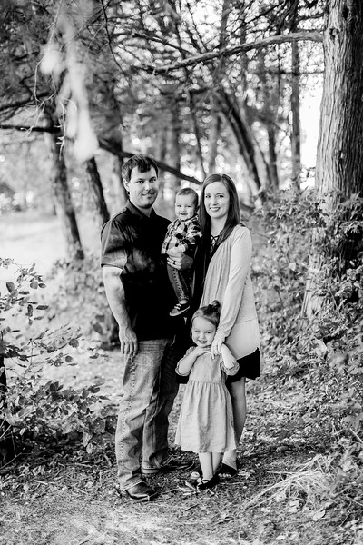 00016-©ADHPhotography2019--Wallen--SixMonthFamily--September21