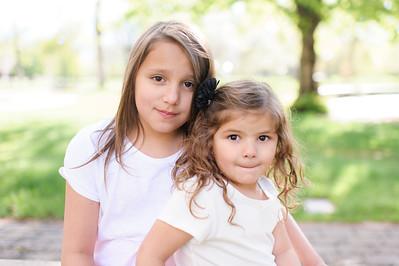 Wallum Family ~ 5 2015-0011