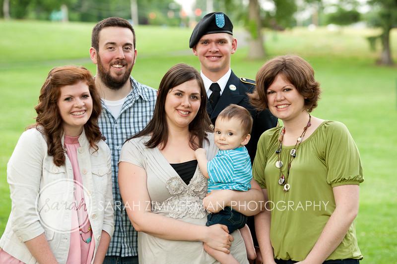16_20120609_walsh-family