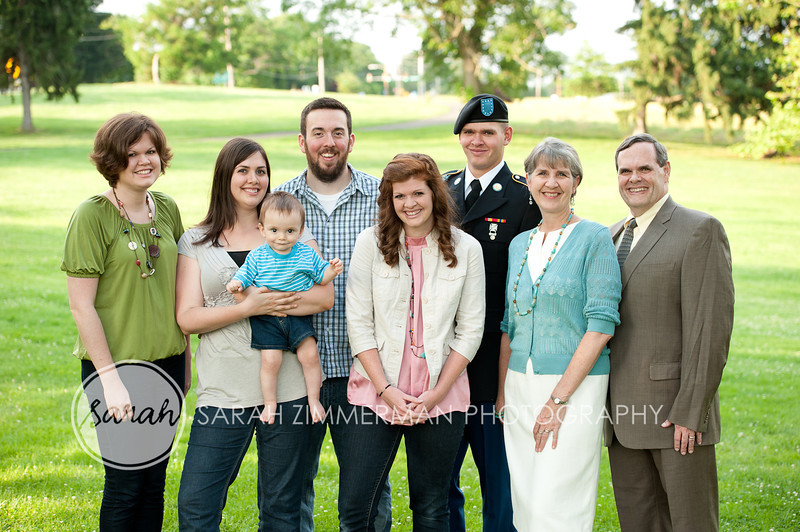13_20120609_walsh-family